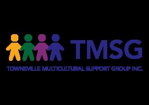 TMSG logo 300x212