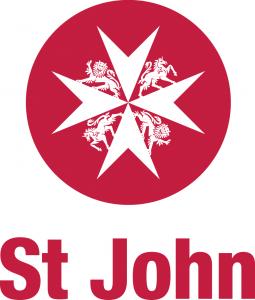 2019 SJQ logo CIRCLE 2 255x300