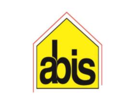 ABIS Logo