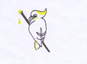 Art Society logo colour3551 300x219