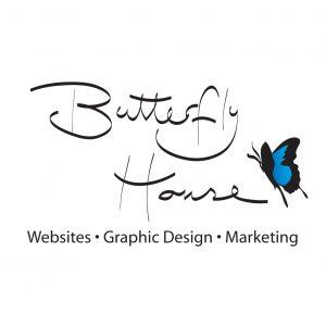 BH.logo 2020 300x300
