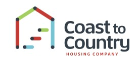 Coast to Country housing
