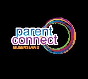 Final Parent Connect Orange 03 300x270