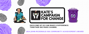 Kates Campaign for Change FB Cover Page 300x114