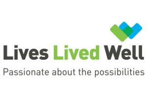 Lives Lived Well Logo 300x200 1