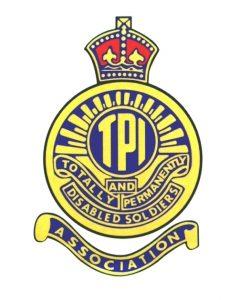 Logo Large TPI 229x300