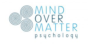 Mind over matter linkedin corp 300x150