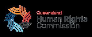 QHRC logo landscape rgbdigital 300x120
