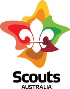 Scouts Australia 2019 234x300