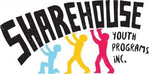 Sharehouse rgb 300x149