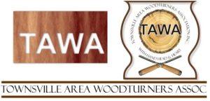 TAWA 2 300x144