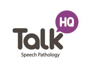 Talk HQ LOGO CMYK 300x225