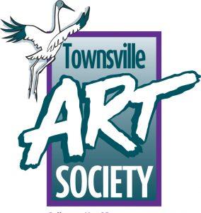 Tsv Art Society Logo Portraita 284x300