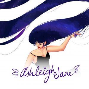 Ashleigh Jane Profile 300x300