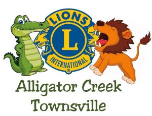 Lions Logo 300x230