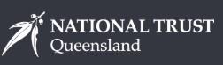 National trust qld