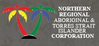 Northern regional aboriginal