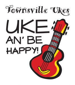 TSV Ukes Logo RGB 263x300