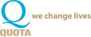 quota.logo .new full.color1  300x124