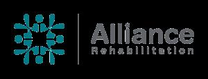 AR logo smallweb 300x115