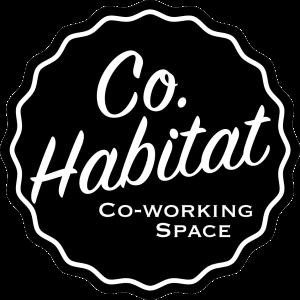 Co. Habitat Transparent Back Small 1 300x300