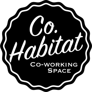Co. Habitat Transparent Back Small 2 300x300