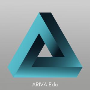 ARIVA Edu Logo 2000x2000 1 1 300x300
