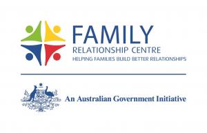 FRC Logo 300x193