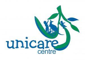logo uc 0001 300x212