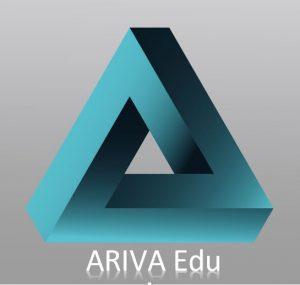 Ariva Edu Logov2 300x285