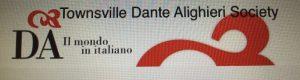 Dante Logo 300x80