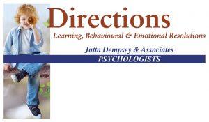 Directions Logo 300x175