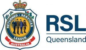 RSL QLD Logo 300x175
