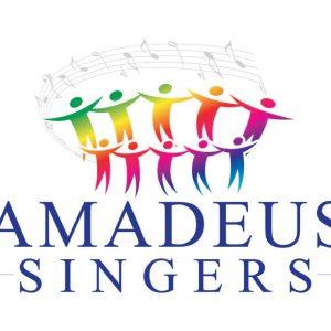 amadeu singers 300x300