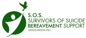 SOSBSA logo full color cropped 300x135