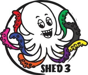 Shed 3 Logo colour 2 300x256