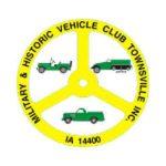 Letterhead-Logo-Members