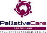 PCQ logo_Qld_(cmyk)_Vert