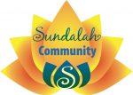 Sundalah Logo