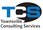 Townsville Consulting Services