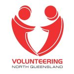 Volunteers-2-Logo